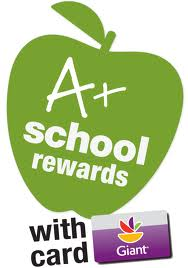 A+ School Rewards with Stop & Shop